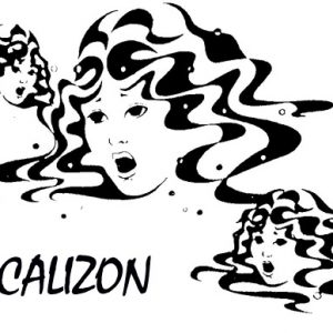 logo-vocalizon